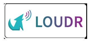 btn-loudr